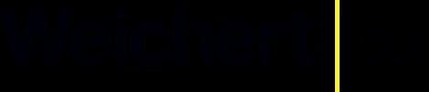 Weichert, Realtors® - CLA Logo