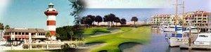 Weichert, Realtors® - Coastal Properties Logo