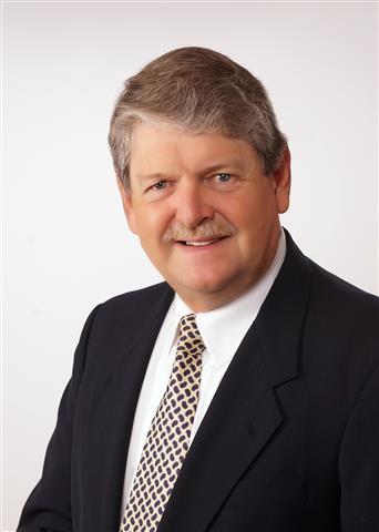 Michael Partain