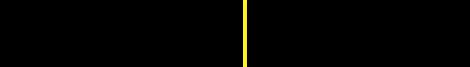 Weichert, Realtors® - Coastal Properties - Hilton Head Logo