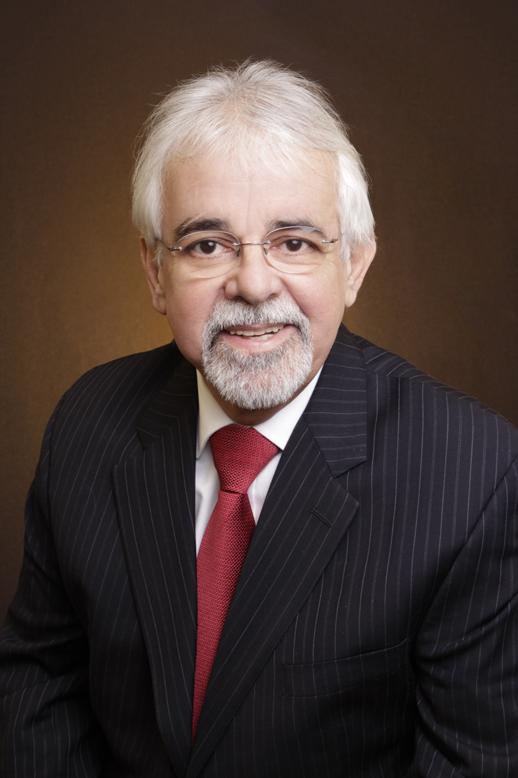 Geubert Oliveira