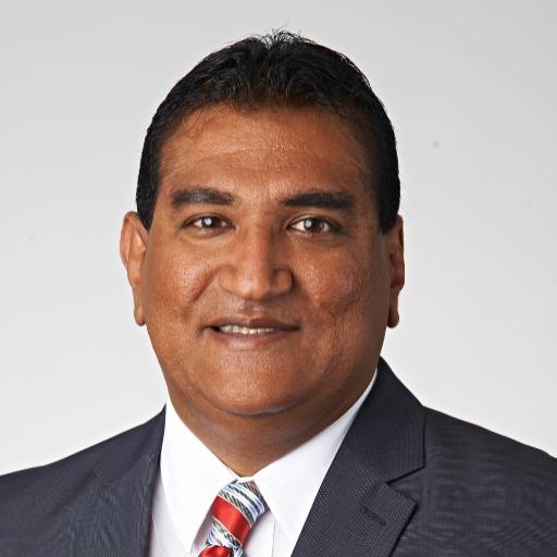 Vinod Datwani