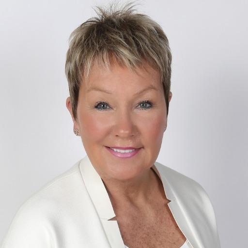 Jacqueline Scura