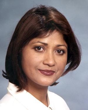 Nasima Akhter