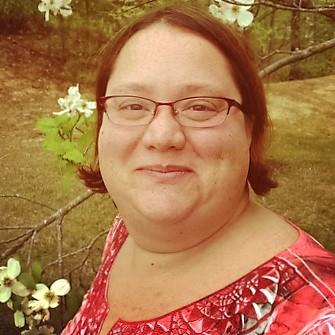Heidi Eades