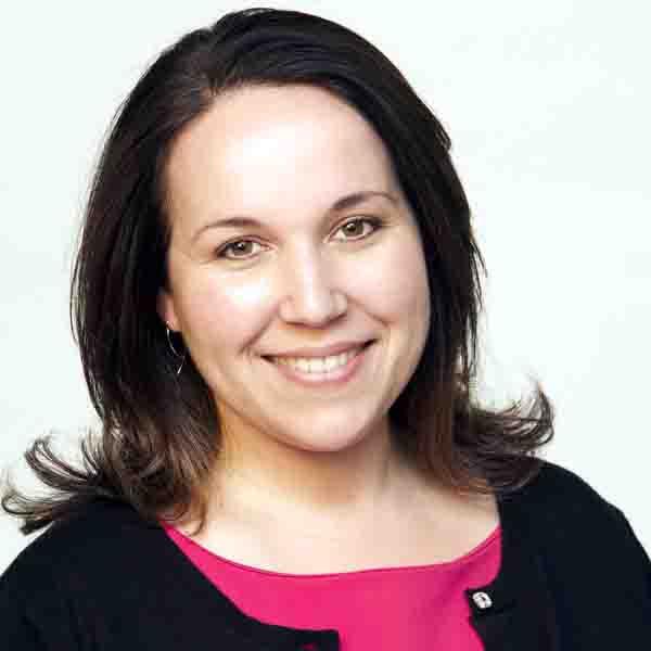 Beth Spohn