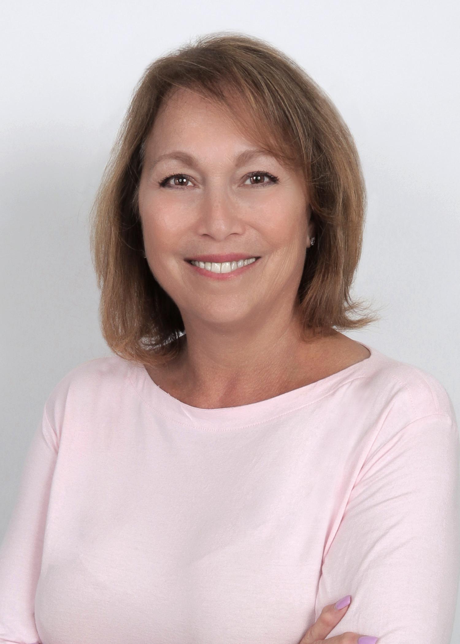 Susan Foord