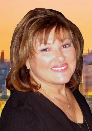 Paula Anastasio