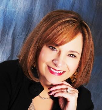 Janet Passio