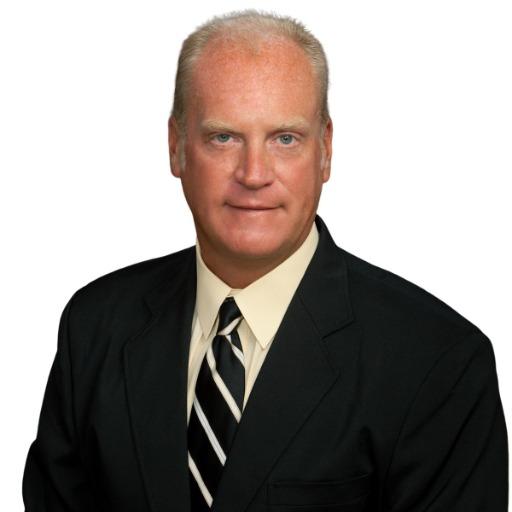 Mark Honabach