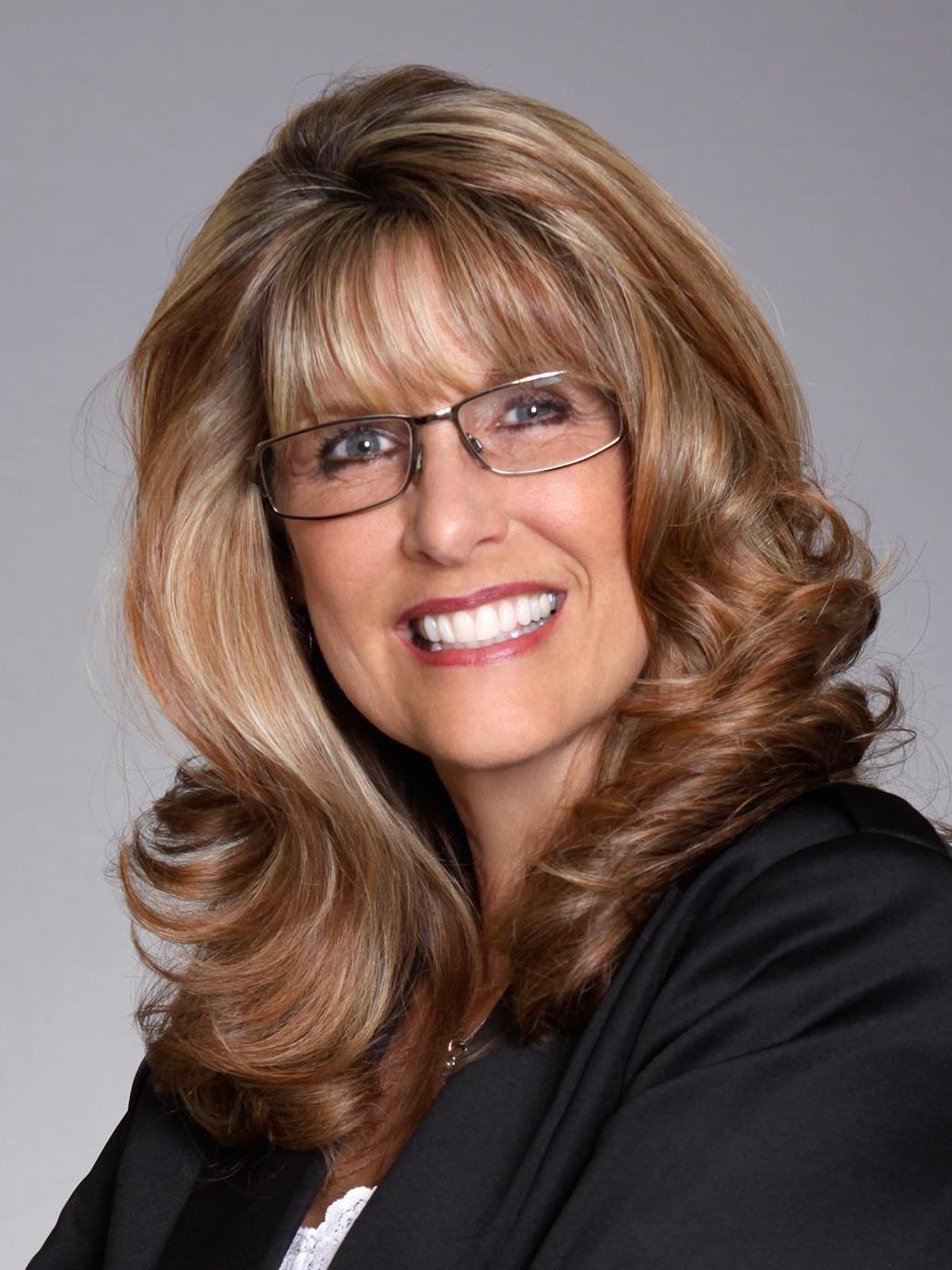 Kathryn Frangipane