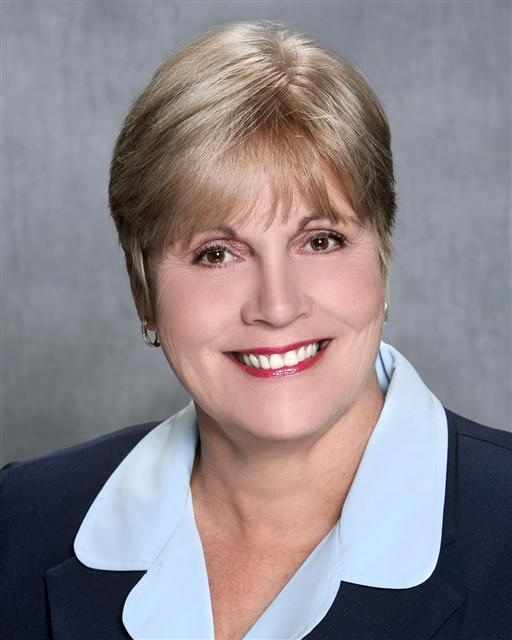 Debra Crupi