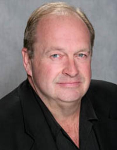 Russell Hayek
