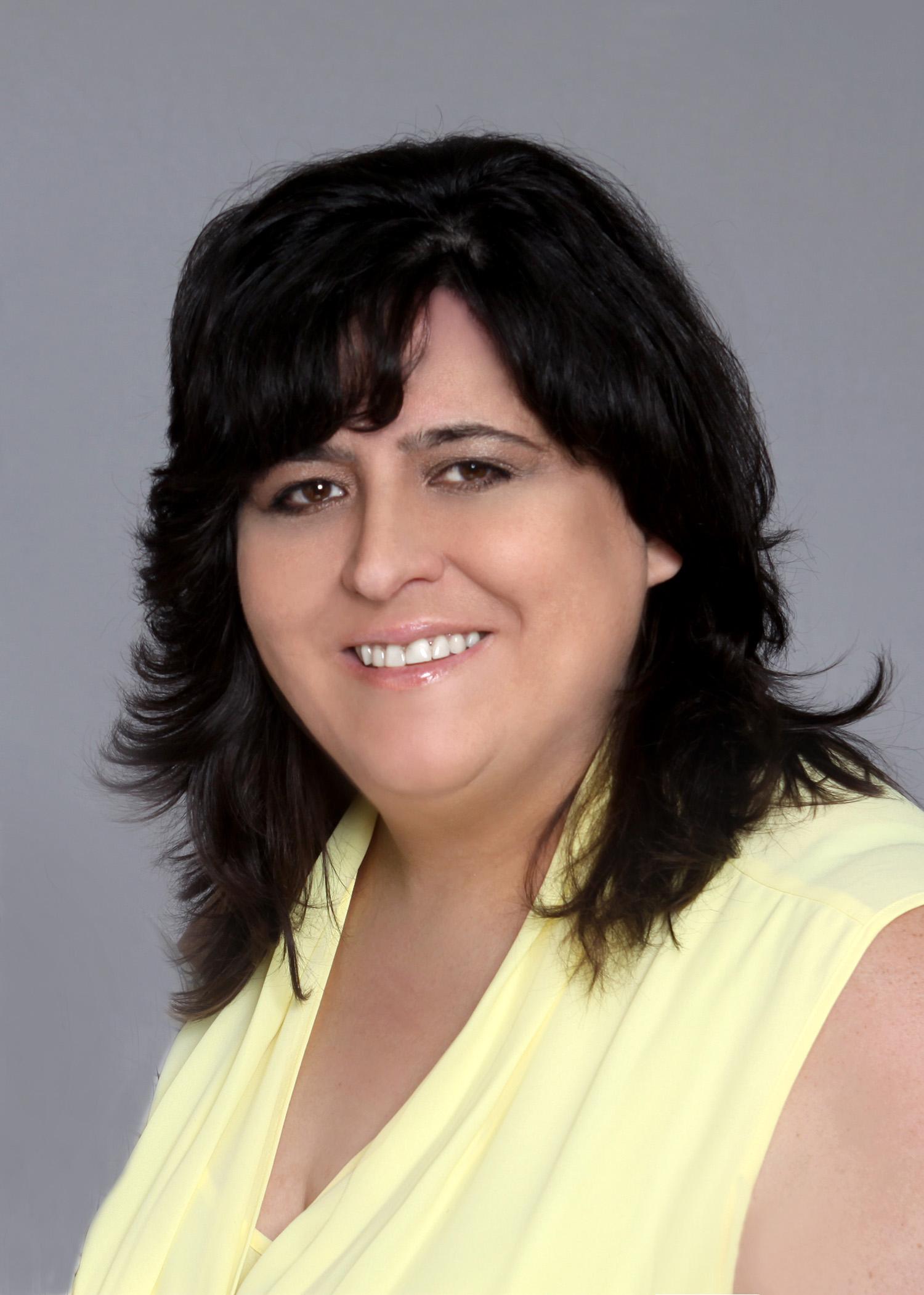 Julianne Siciliano