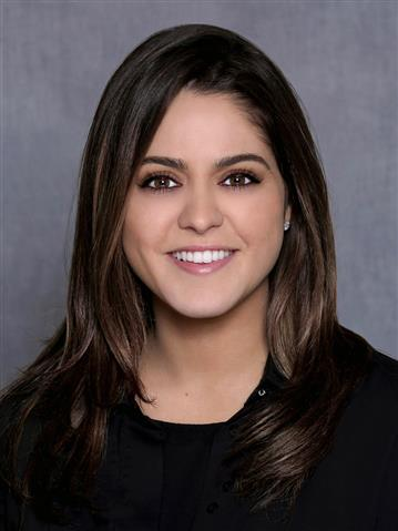 Julia Quinones