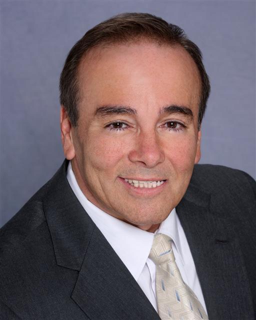 George Doudoukjian
