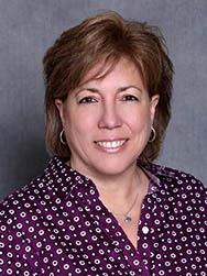 Janine Mazzaro