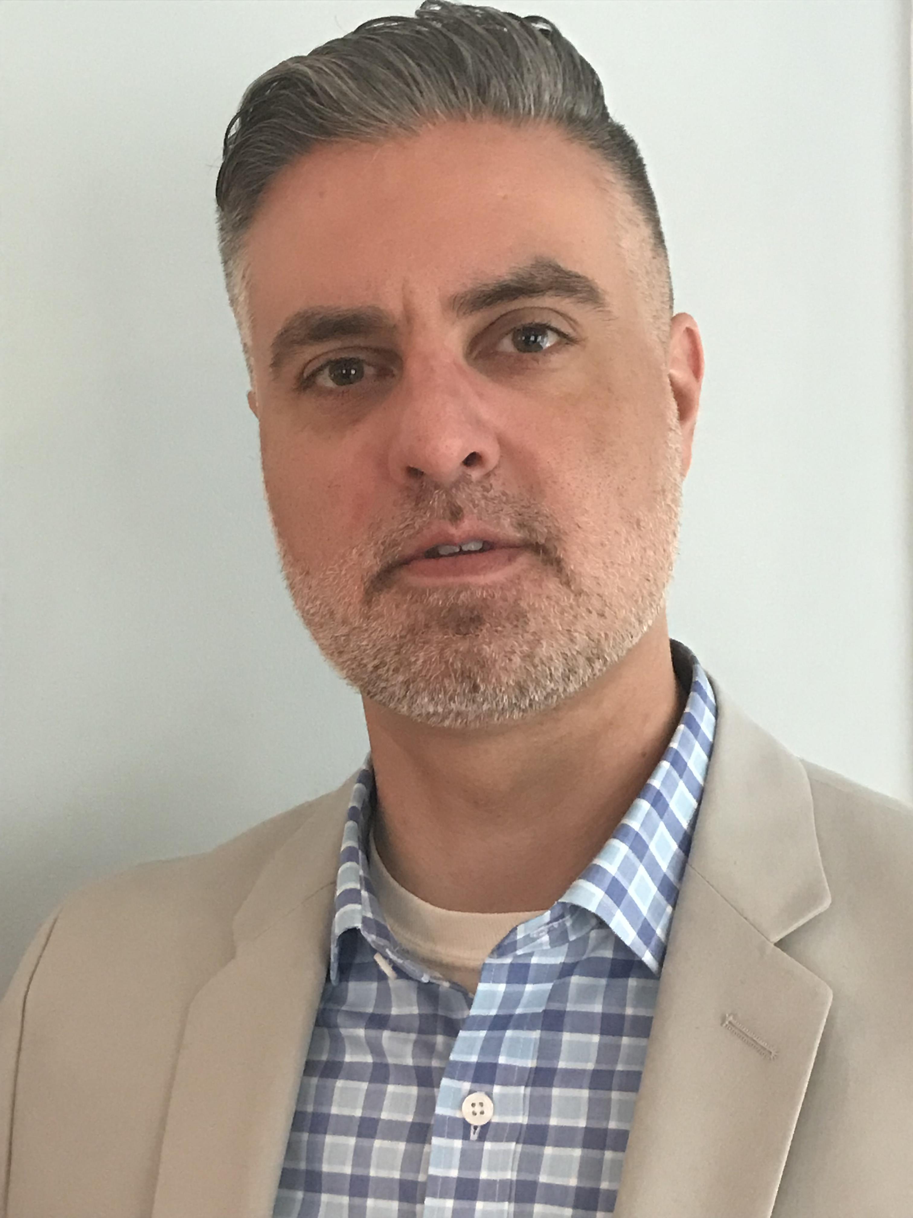 Carmine Langevin