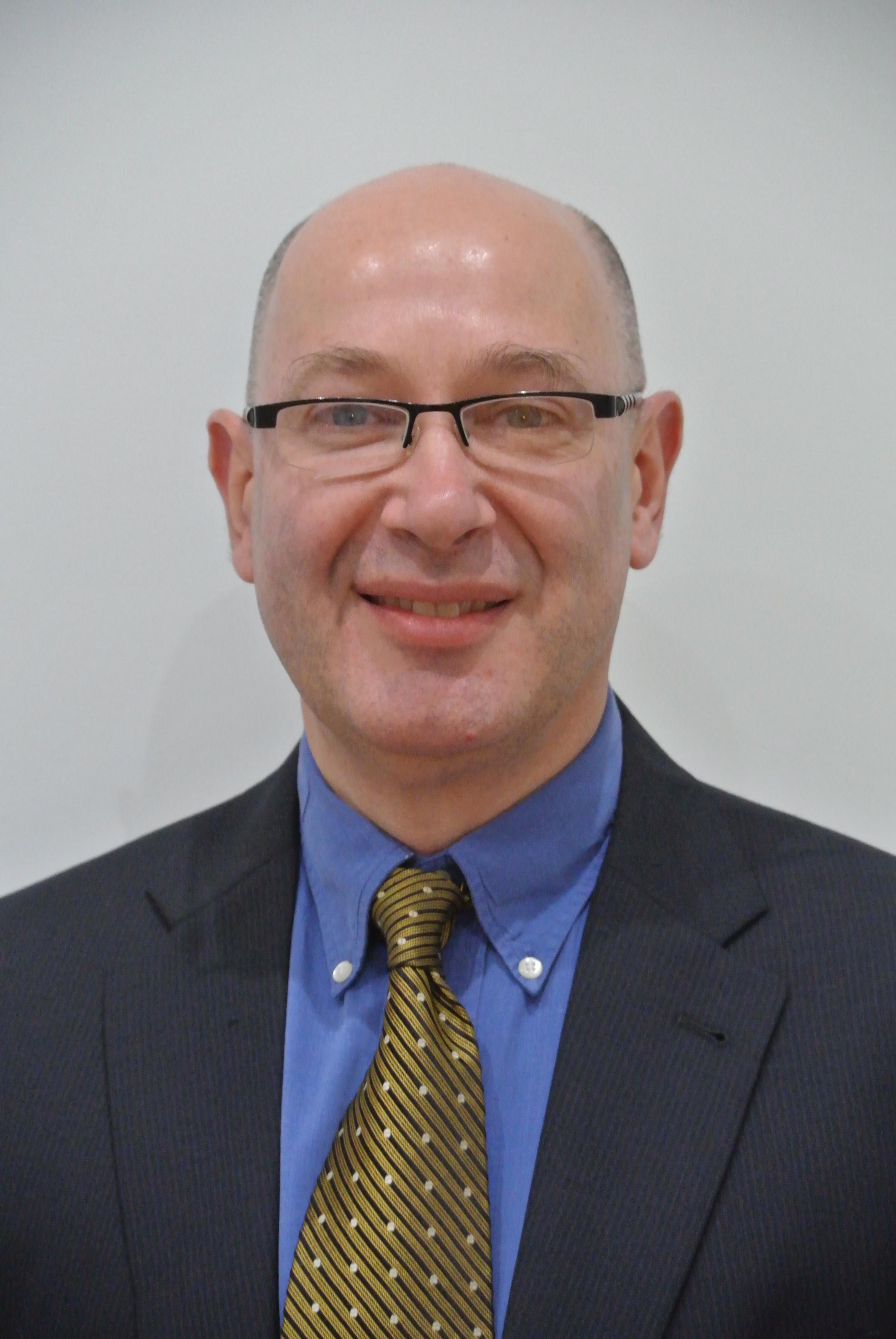 Peter Babic