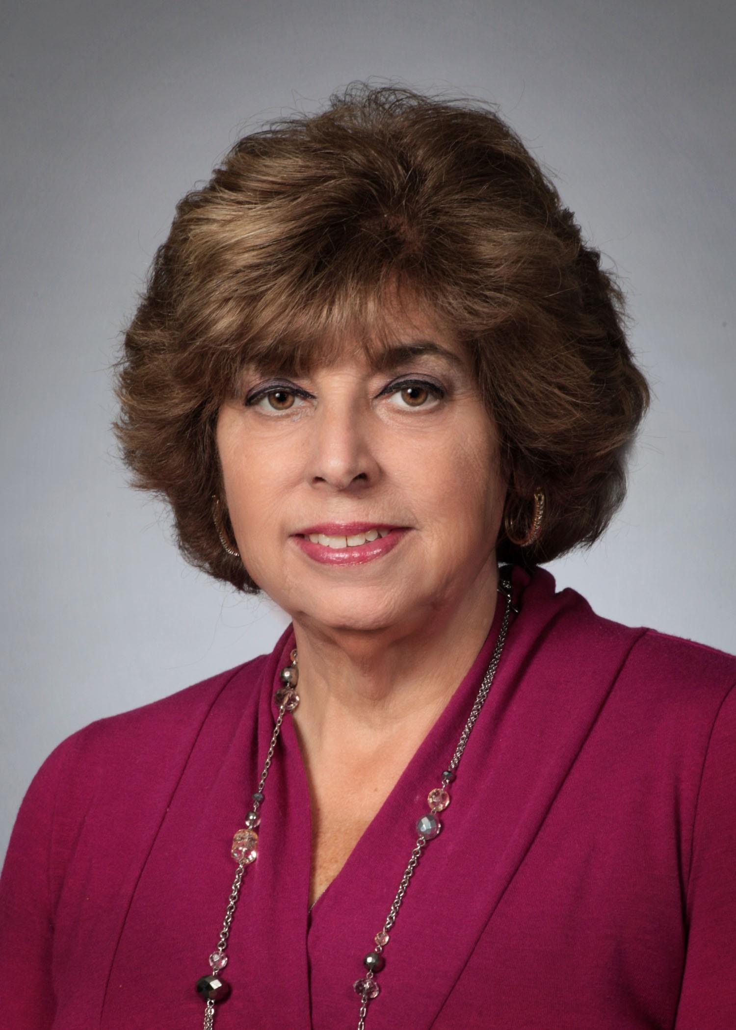 Marlene Price