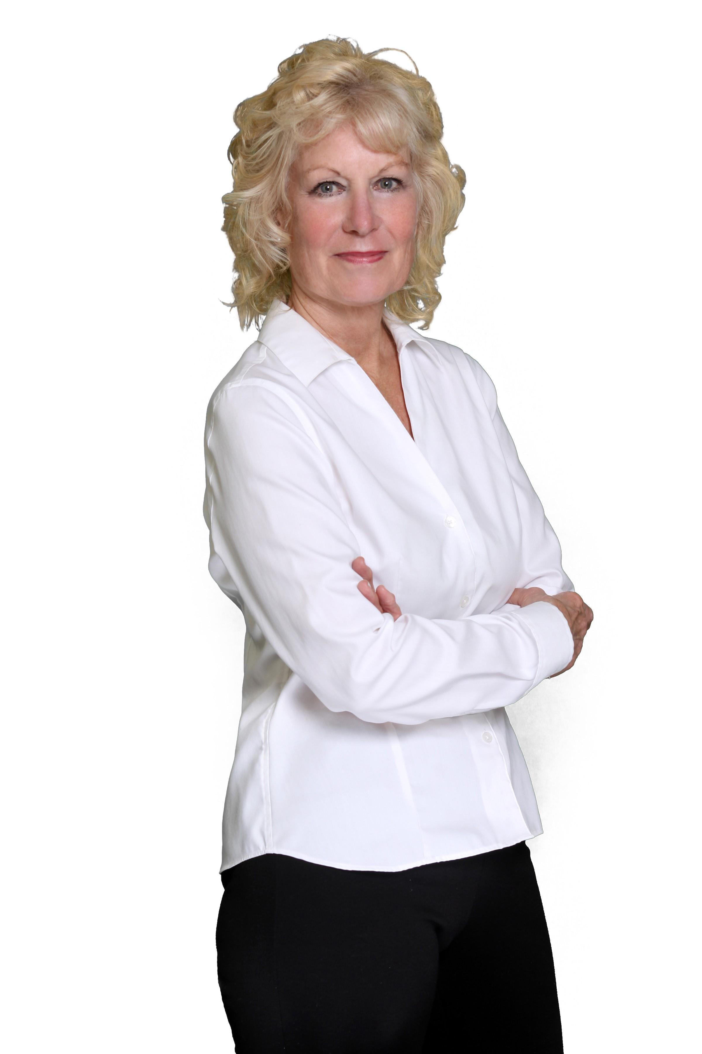 Melinda Bianchi