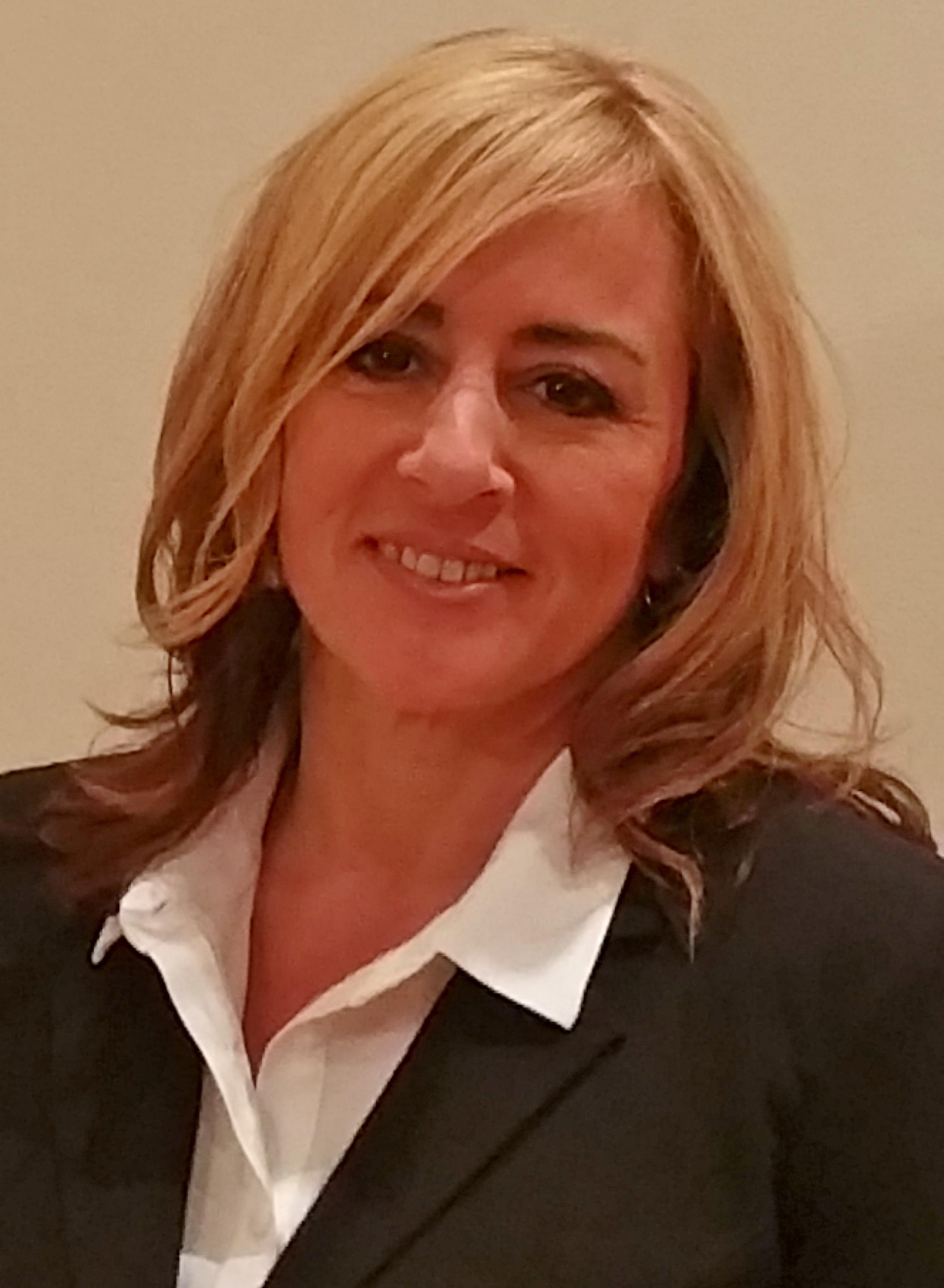 Kathina Morgan