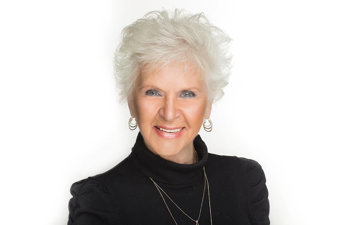 Helga Jantzen