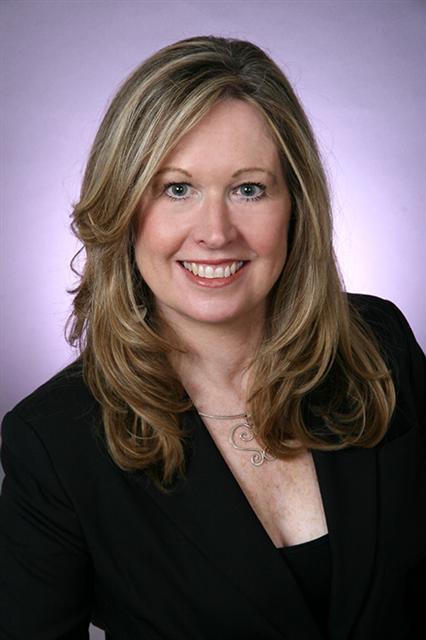 Diane Kinnally