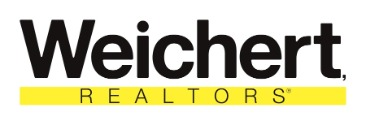 Weichert, Realtors® - Moorestown Logo