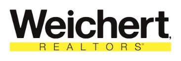 Weichert, Realtors® - Haddonfield Logo