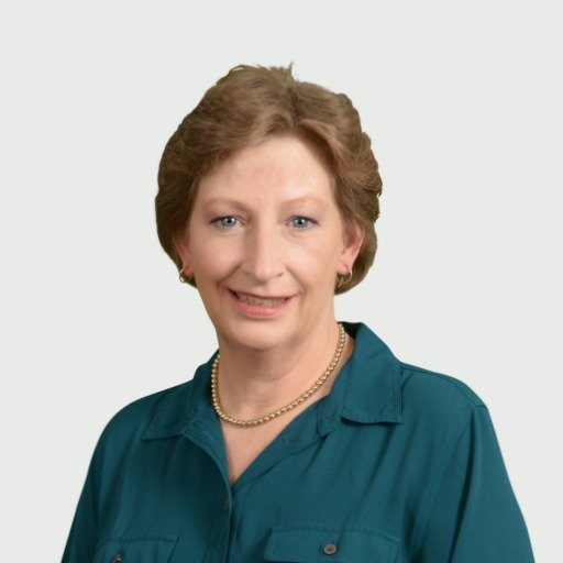 Virginia Kunz