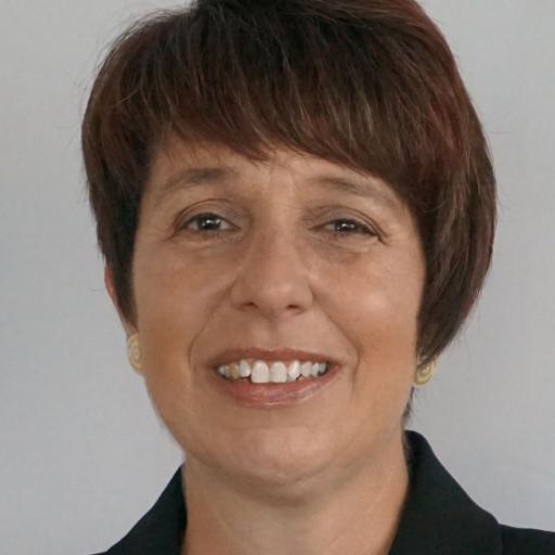 Joelle Graham
