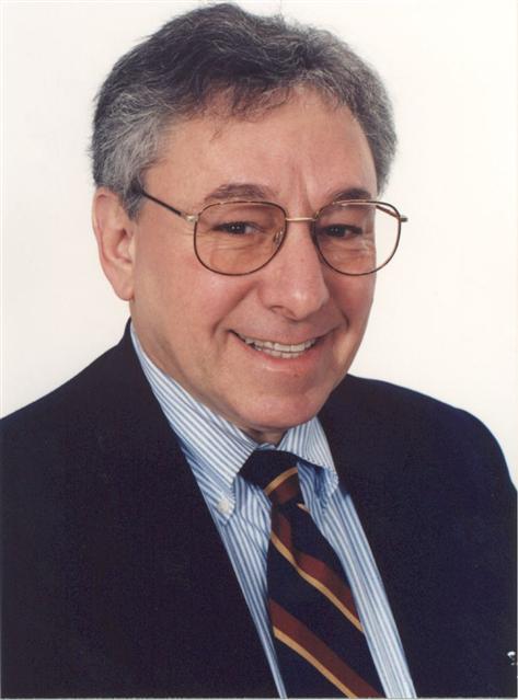 Lee Burstyn