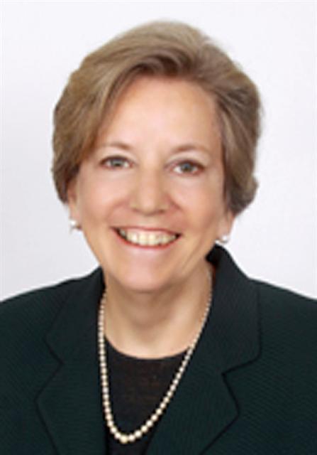 Denise Sherer