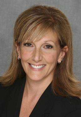 Carol Conway