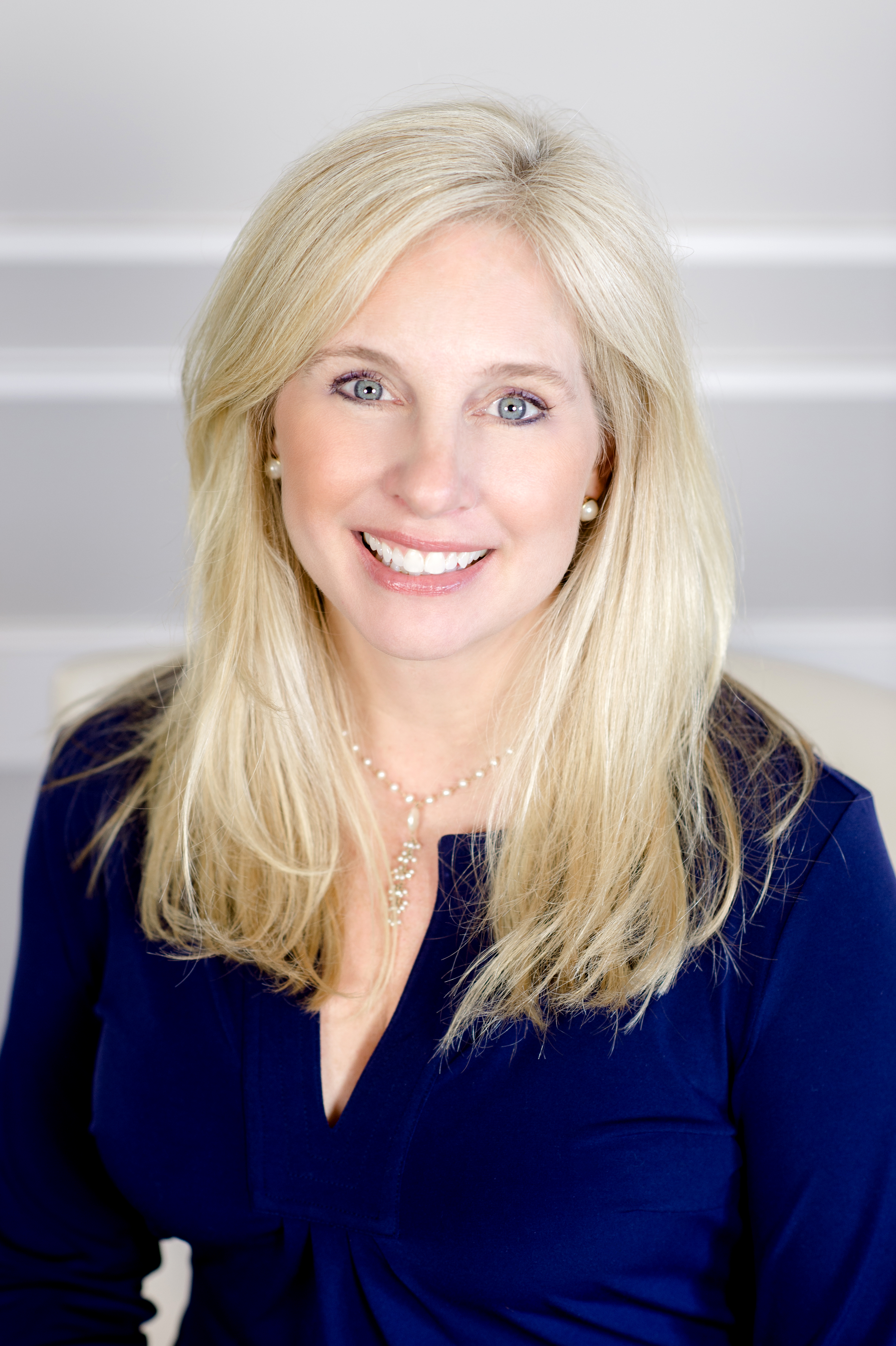 Cora Strahman-Porter