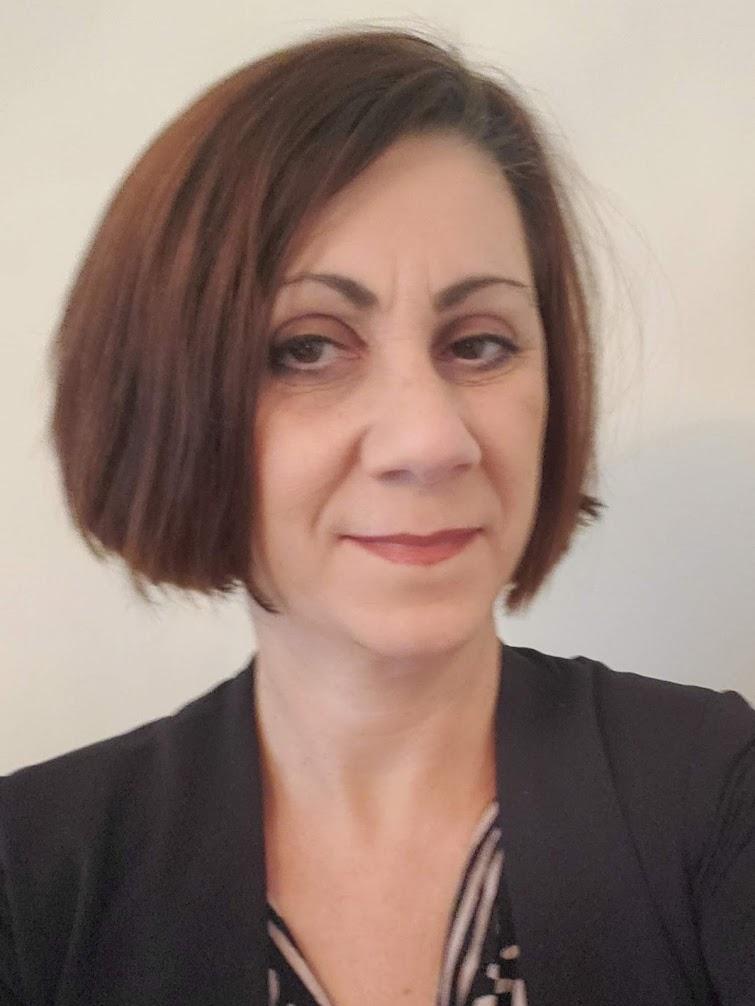 Juliet Costa