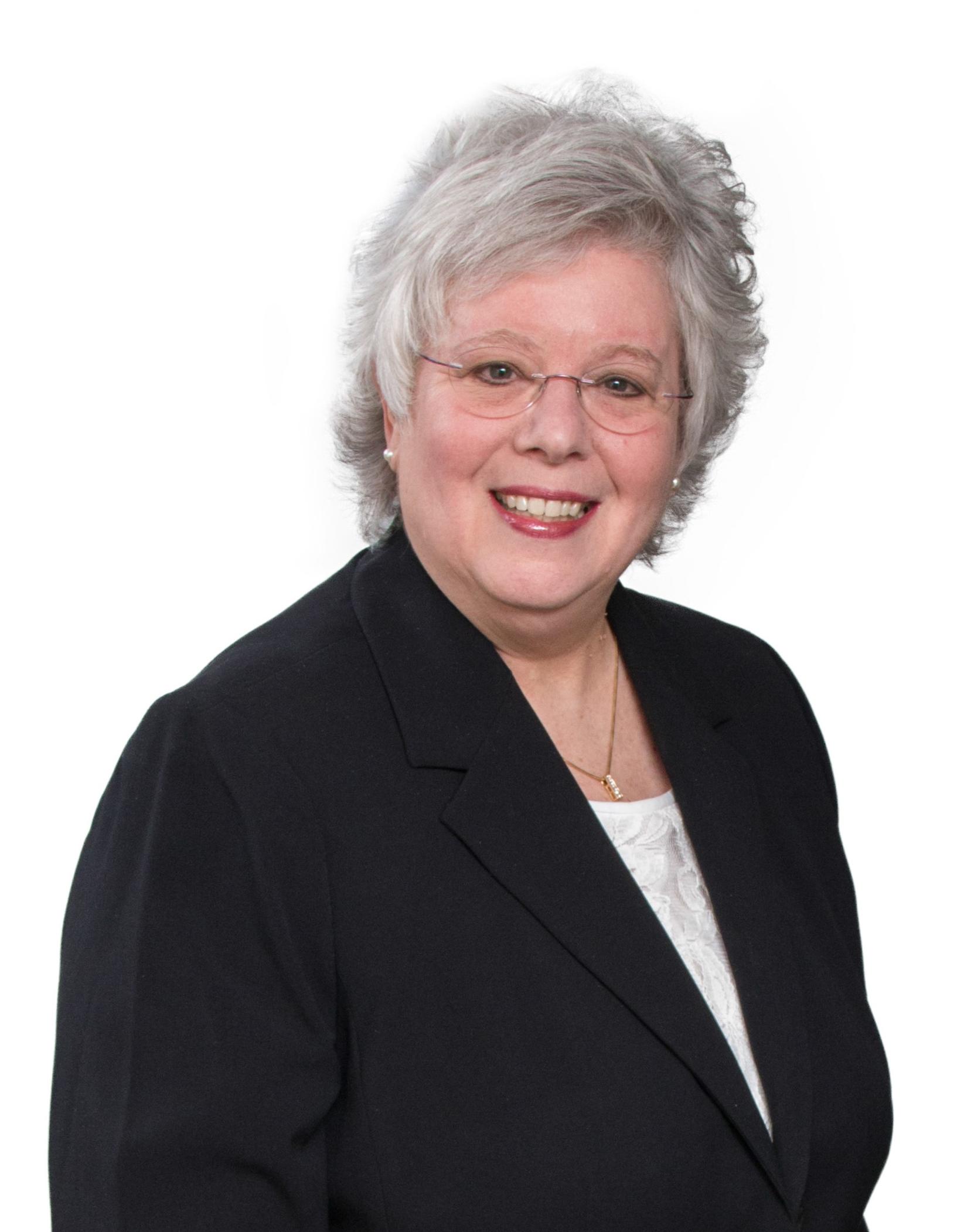 Myrna Malkin