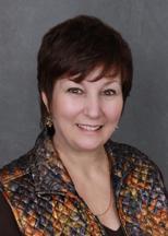 Linda Sikorski