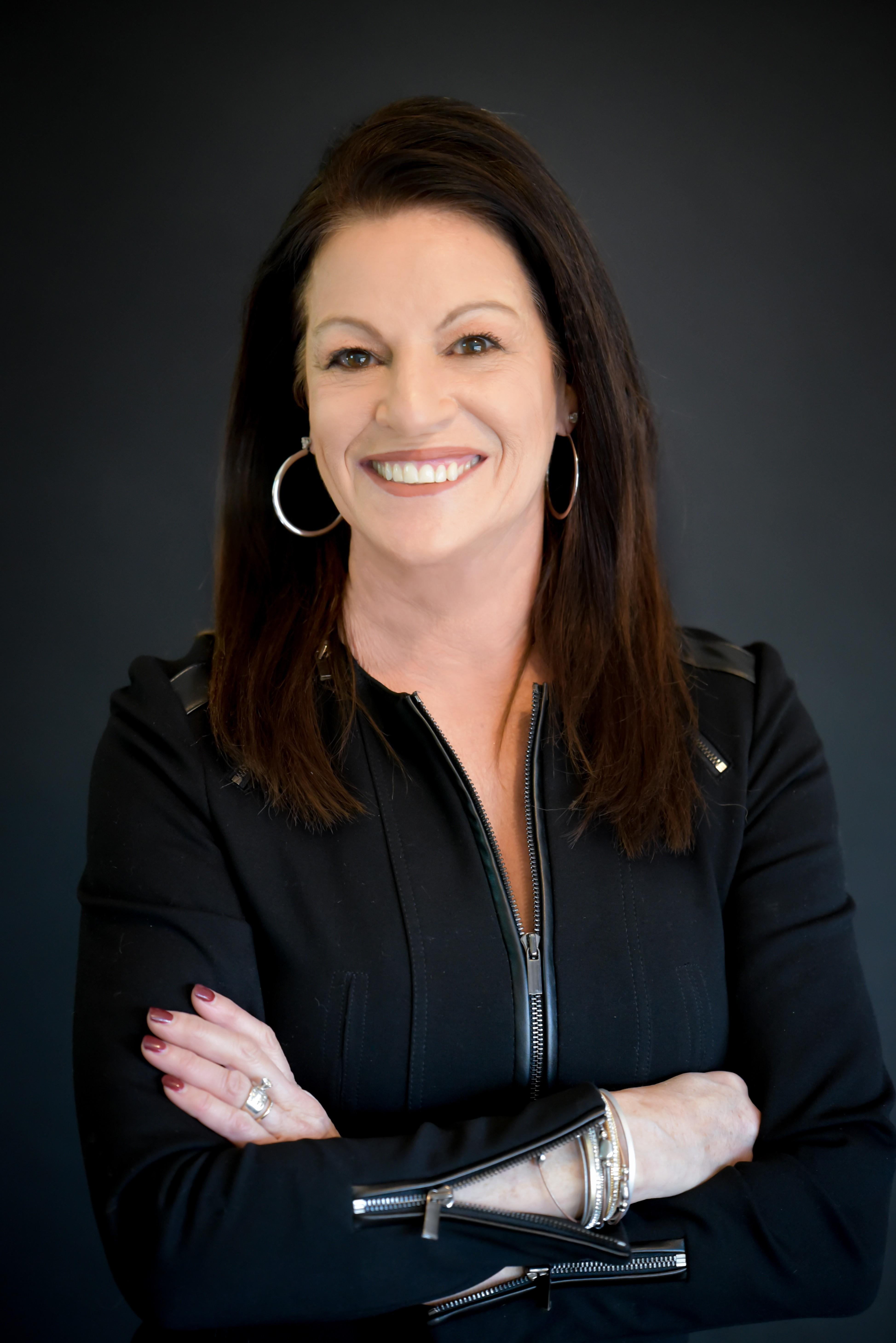 Donna Jean Zerillo