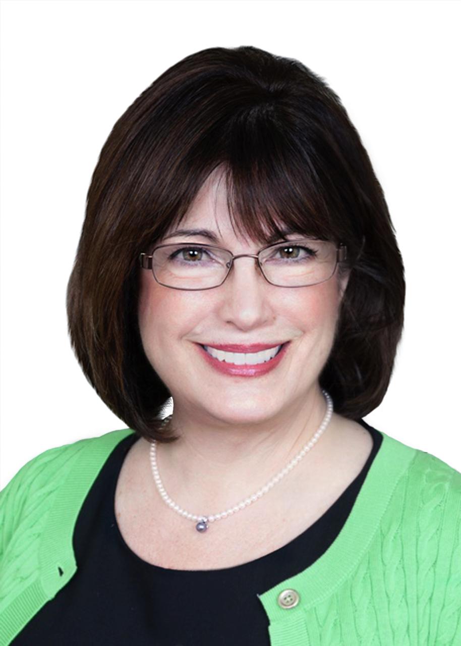 Noelle Barbone