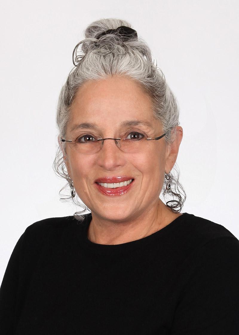 Susan M. Yannessa