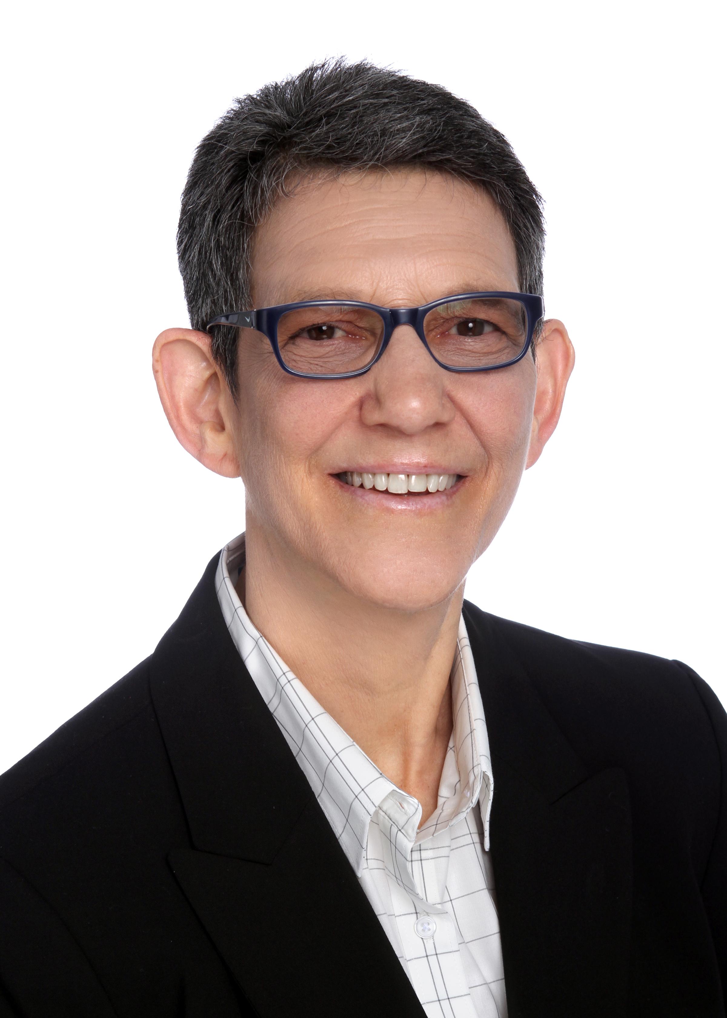 Lizbeth Dornfeld
