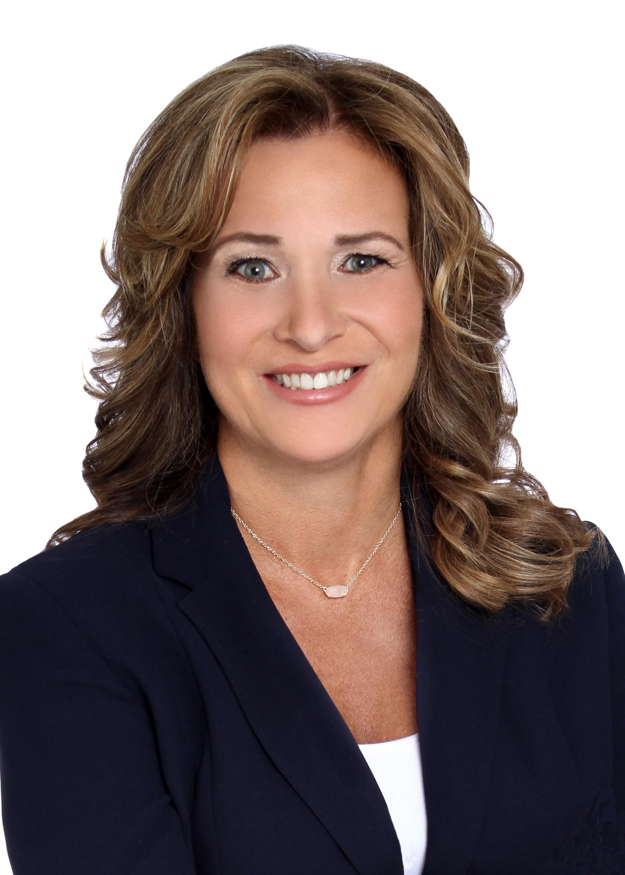 Michelle Paranzine