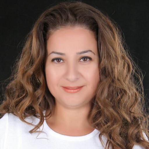 Nehad Abdelaziz