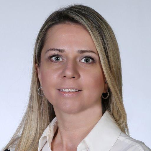 Marta Weglarz