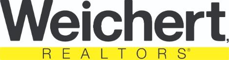 Weichert, Realtors® - McLean Logo