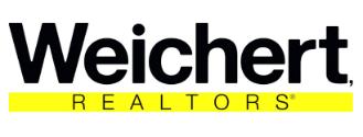 Weichert, Realtors® - Sparta Logo