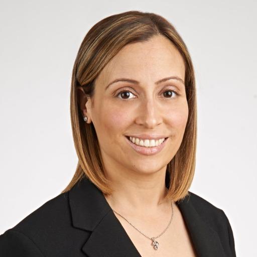 Patricia Badia