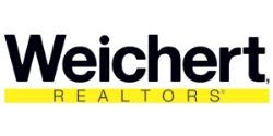 Weichert, Realtors® - Roxbury Logo